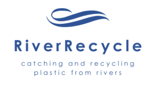 riverrecycle